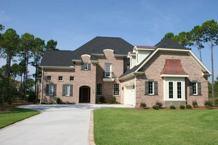 2011 Parade of Homes 1