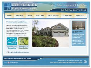 www.gocenterline.com