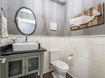 3873 Hearndon Ln-powder Room