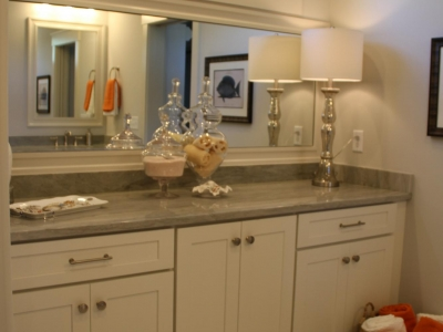 Lot 54 Covedale Master Bath 1